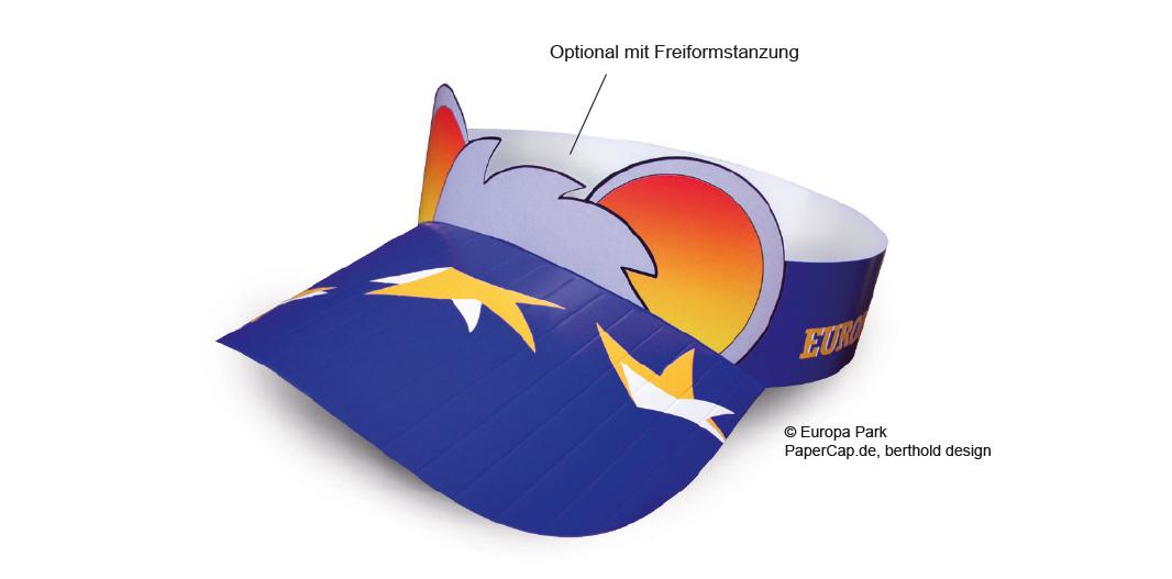 papercap-gestaltung-freiform-001